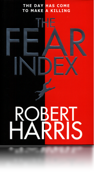 buch-the-fear-index
